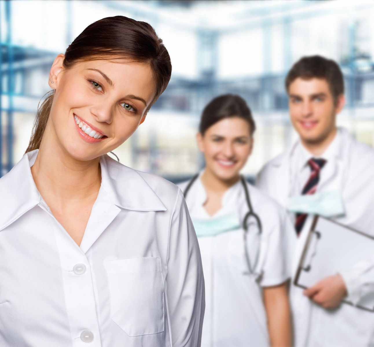 Cna classes in mo requirements for nurse assistant nursing a student can also attend free and online training programs but for online trainings they need to gain hands on experience on their own by working in a 1betcityfo Images