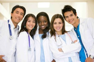 cna-online-nursing-schools