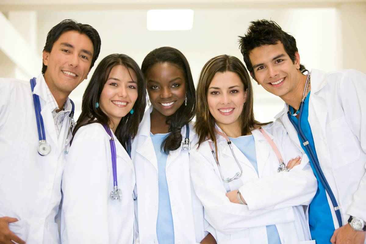 Associate Degree (RN) Program
