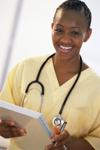 nursing assistant online classes