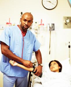 online-nursing-class