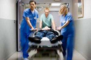certified-nursing-assistant-program