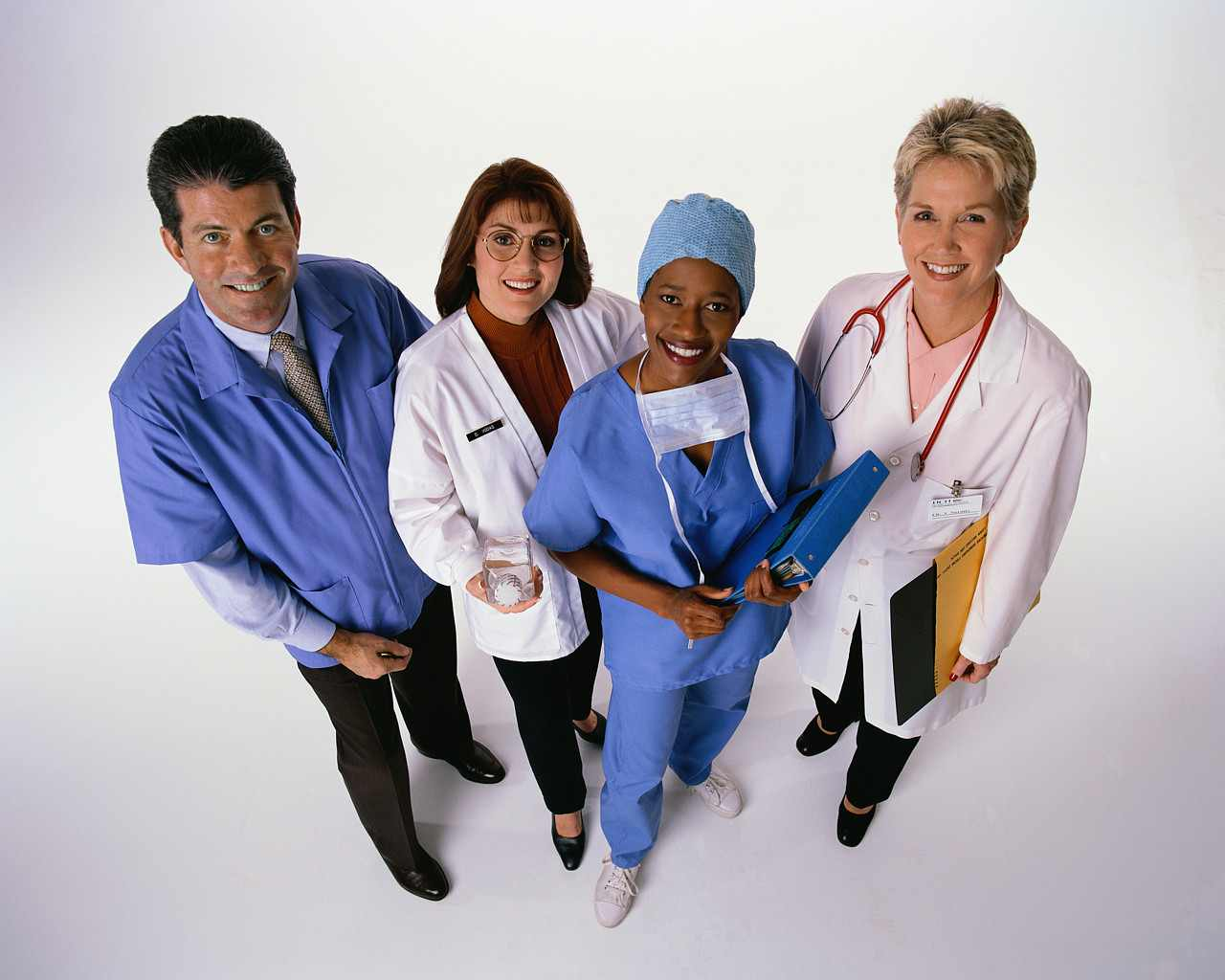 Cna Exams For Certification Cna 1 And Cna 2a Classes In Or