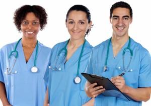 nursing-assistant-schools